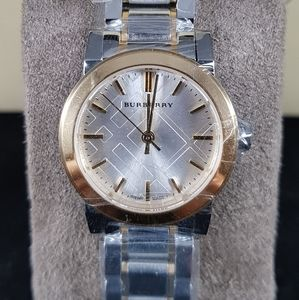 Burberry BU9217 watch